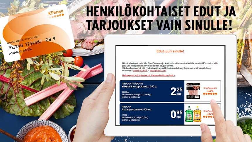 https://www.k-supermarket.fi/contentassets/3c44a6d893224c60a9b2b03434b0a34d/ksm_tilaa-asiakaskirje-1760x990_2.jpg?preset=860x484at1